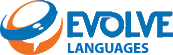 EVOLVE LANGUAGES CURSOS